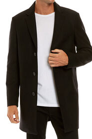 Murray Business Coat