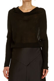 Carla Long Sleeve Top