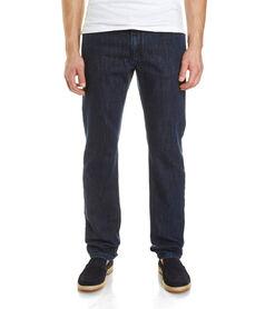 Charlie Slim Fit Clean Jean