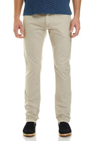 Carter Clean 5 Pocket Jean