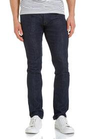Parkville Thin Jean
