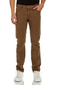 Devon 5 Pocket Pant