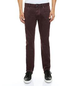 "Enmore Slim Leg Jean (32"" Length)"