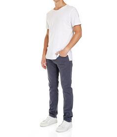 Butler Slim Jeans