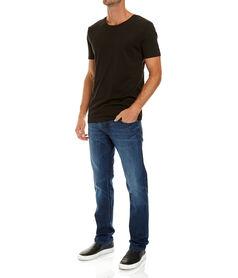 Quentin Slim Jean