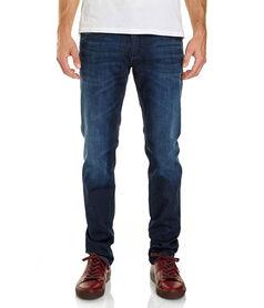 Wilson Slim Jean