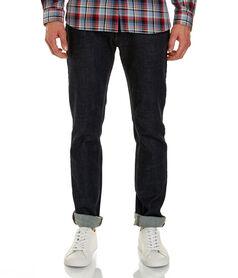 Hunter Slim Jean