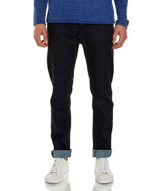 Fitzroy Fashion Slim Jean