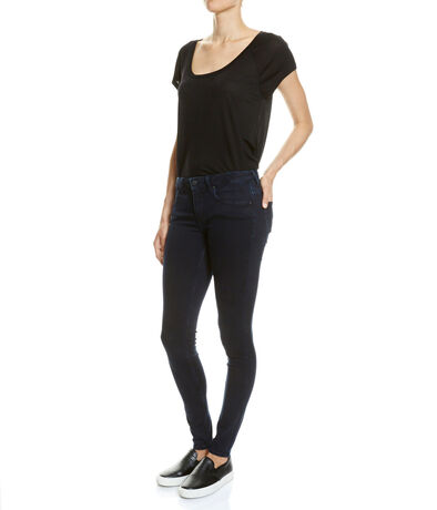 Rae Skinny Jean