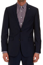 Collins Contemporary Suit Jacket
