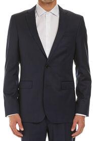 Red Label Suit Jacket
