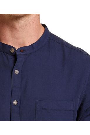 Garcia Band Shirt