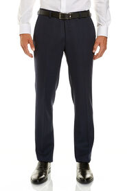 Collins Fashion Pant in Midnight
