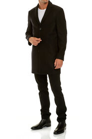 Murray Business Coat