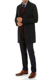 Jake Business Coat