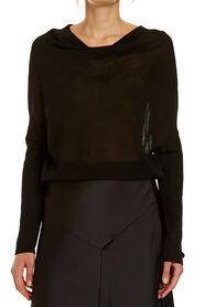 Carla Long Sleeve Top