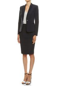 Harper Suit Jacket