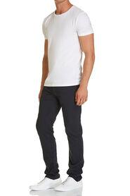 Enmore Slim Jean