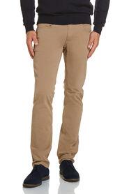 Dave 5 Pocket Pant