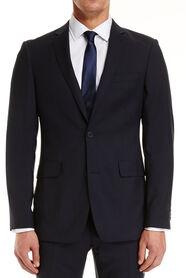 Collins Suit S/S Edition Jacket