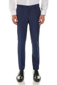 Red Label Slim Pant
