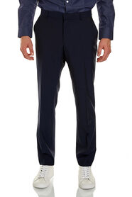Collins Contemporary Suit Pant (Regular)