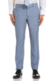 Red Label Suit Pant