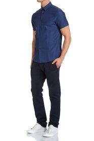 Otto Shirt