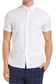 Carlos Shirt