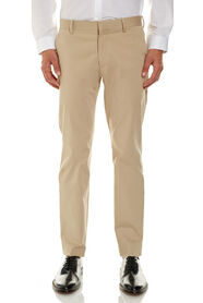 Red Label Chino Pant