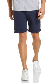Enmore Denim Short