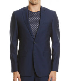 Fashion Suit Jacket