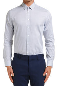 Jerome Jacquard Shirt