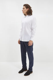 Julius Occasion Shirt