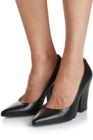 VIVIEN COURT SHOE