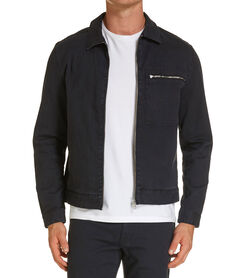 The Enmore Jacket