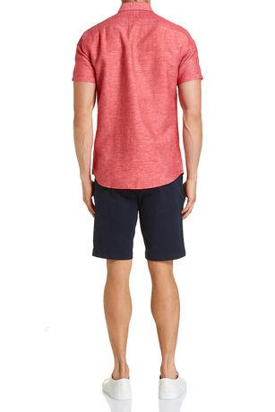 Alfie Short Sleeve Shirt