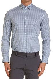 Samuel Stretch Shirt