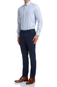 Ottomar Jacquard Shirt