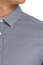 Fermi Houndstooth Shirt