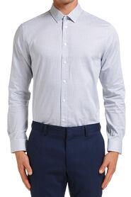 Jerome Jacquard Shirt