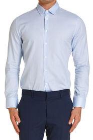 Elijah Shirt