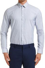 O'neill Jacquard Shirt