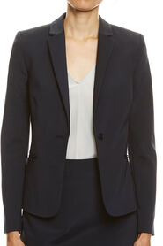 Harper Suit Jacket