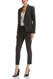 TIA SUIT JACKET