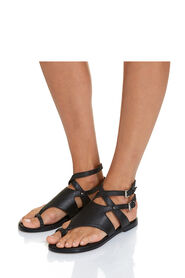 EVERLY SANDAL