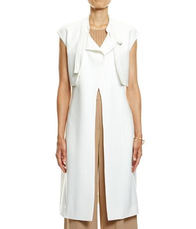 Ingrid Soft Vest