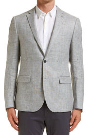 Contemporary Jacket