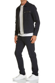 Enmore Jacket