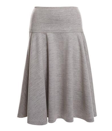 Charlotte Skirt